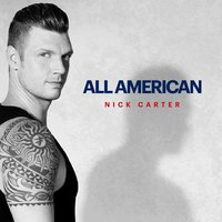 All American — Nick Carter
