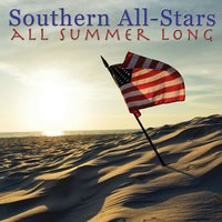 All Summer Long — Southern All Stars