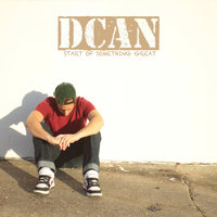 The End — DCAN, D-CAN