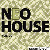 Neohouse, Vol. 20 — сборник