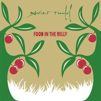 Food In The Belly — Xavier Rudd