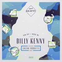 Ron Dat / Work Me — Billy Kenny