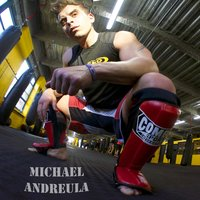 Mma Workout — Michael Andreula