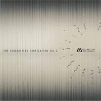 The Soulmatters Compilation, Vol. 2 — сборник
