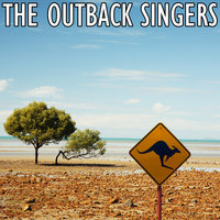 The Outback Singers — The Outback Singers