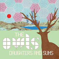 Daughters and Suns — The Owls