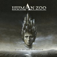 Eyes of the Stranger — Human Zoo