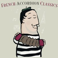 French Accordion Classics — сборник