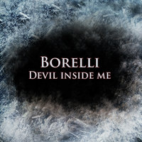 My Devil Inside — Jean Borelli