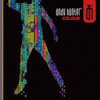 Colour — Andy Hunter