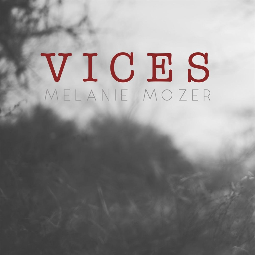 vices Vices when you think about dead poetic's new album, vices, think classic rock n' roll or the '90s alt-rock nation vices owes more to stone temple pilots and pearl jam than whichever scene bands have skipped the vfw halls and gone straight to the mainstream this week.