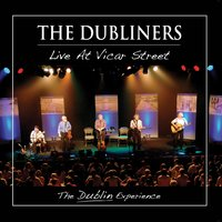 Live at Vicar Street — The Dubliners