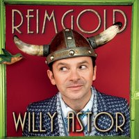 Reimgold — Willy Astor