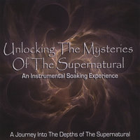 Unlocking the Mysteries of the Supernatural — Identity Network