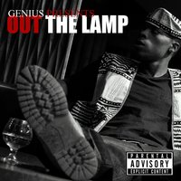 Out the Lamp — Genius
