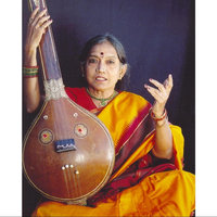Songs on Shiva and Vittala — Saroja Natarajan