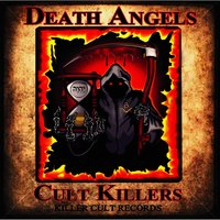 Uncensored — Death Angels Cult Killers