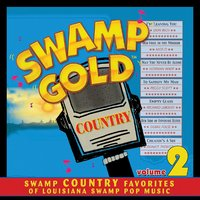 Swamp Gold Country, Vol. 2 — сборник