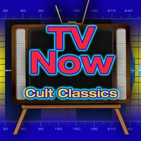 TV Now - Cult Classics — The TV Theme Players