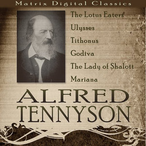 tennysons ulysses and the lotos eaters Summary of the lotos-eaters tennyson is based on a portion of homer's odyssey in which odysseus's men are fed lotos plants and become mesmerized by the land onto which they have stumbled  ulysses by alfred lord tennyson tithonus by lord alfred tennyson the kraken by alfred lord tennyson.