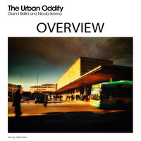 Overview — The Urban Oddity