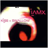 Kiss + Swallow — IAMX