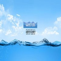 Water — Jared A. Moody