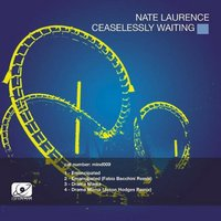 Ceaselessly Waiting — Nate Laurence
