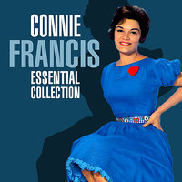Essential Collection — Connie Francis