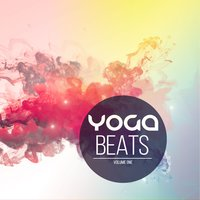 Yoga Beats - Ashtanga Session, Vol. 1 — сборник