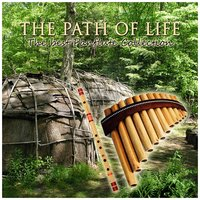 The Path of Life — сборник