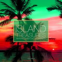 Island Treasures, Vol. 2 (Fantastic Lounge & Chill Out Experience) — сборник