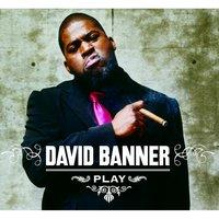 david banner - the god box