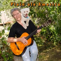 Plain Ole America (feat. Chris Bell) — Chris Bell, Earl Jones