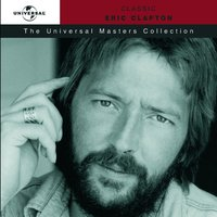 eric clapton get lost