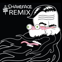 Shakeface — House of Lewis