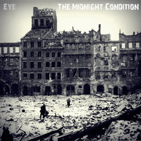 Eye — The Midnight Condition