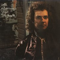 Feel The Night — Lee Ritenour