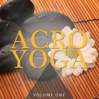 Acro Yoga, Vol. 1 — сборник