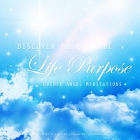 Discover Your Divine Life Purpose — Anna in Wonderland