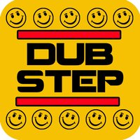 Happy Dubstep Remix — Dubstep Masters