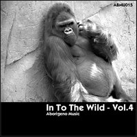 In to the Wild, Vol. 4 — сборник