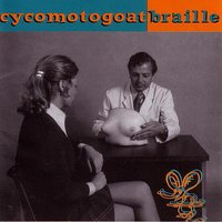 Braille — Cycomotogoat