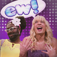 EW! — will.i.am, Jimmy Fallon