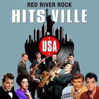 Red River Rock (Hitsville USA) — сборник