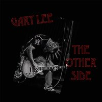 The Other Side — Gary Lee