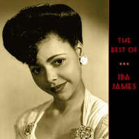 The Best Of — Ida James