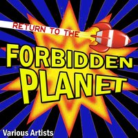 Return To The Forbidden Planet — сборник