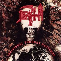 Individual Thought Patterns — Death