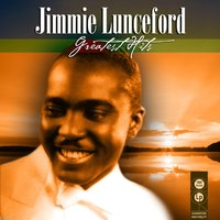 Greatest Hits — Jimmy Lunceford